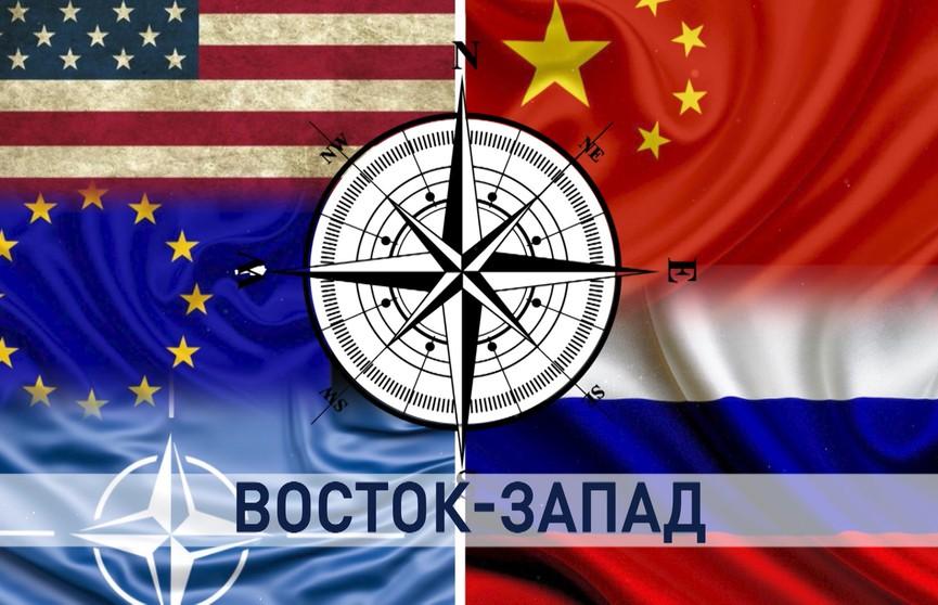 Какой на Западе видят предстоящую встречу Владимира Путина и Джо Байдена?
