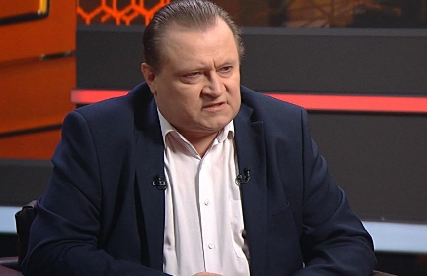 Юрий Шевцов: для Беларуси главная задача в интеграции с Россией – равные условия доступа к энергоносителям