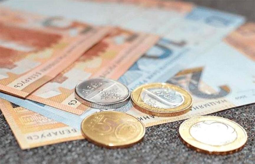 Лукашенко: Контроль за ценами останется одним из приоритетов государственной политики