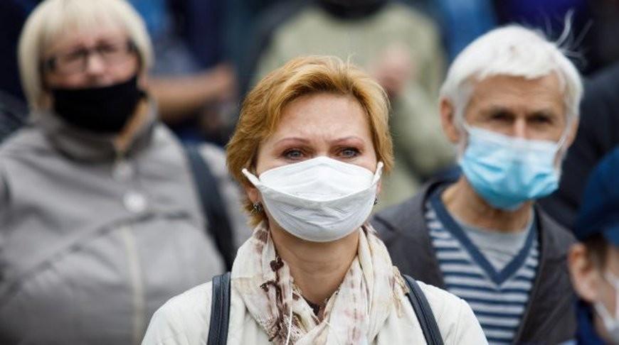 В Норвегии объявили строгий карантин из-за «британского» штамма коронавируса