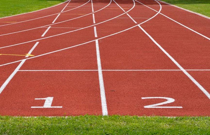 Белорусские легкоатлетки заняли первые места на международных турнирах