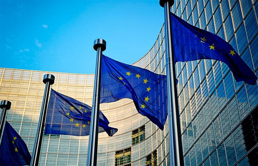 Еврокомиссия: Мы не перестанем выполнять Парижское соглашение даже после выхода США