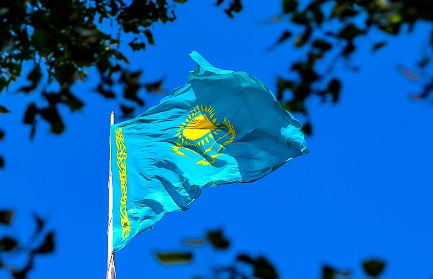 В Казахстане перед президентскими выборами – «день тишины»