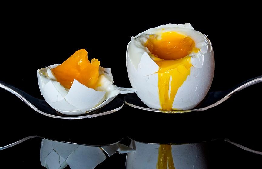 Забудьте все, что вы знаете: назван правильный способ приготовить яйцо