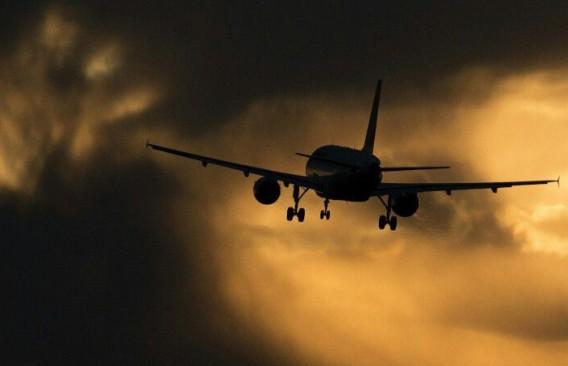 Небольшой самолёт упал в Канаде: четыре человека погибли