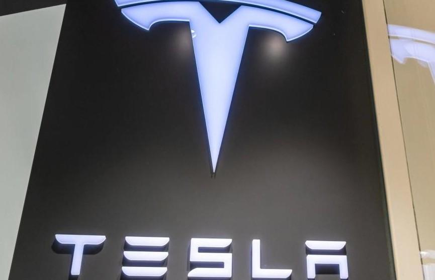СМИ: Tesla оштрафуют в Германии на €12 млн