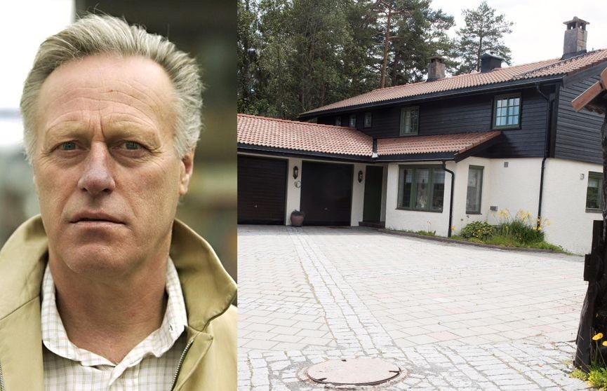 В Норвегии 70-летнего миллионера подозревают в убийстве жены