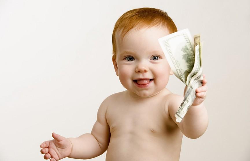 Новые условия досрочной выплаты семейного капитала рассматривают в Беларуси