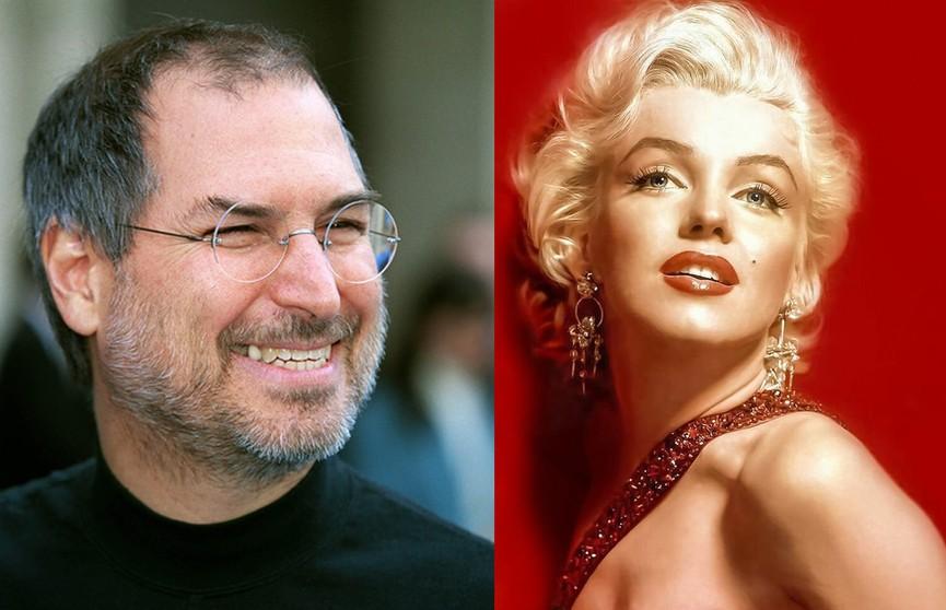 Стив Джобс и не только. Знаменитости, которые выросли в приёмных семьях