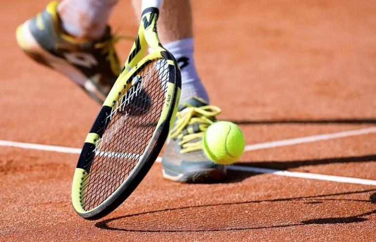 Эшли Барти – победительница престижного теннисного турнира в Цинциннати