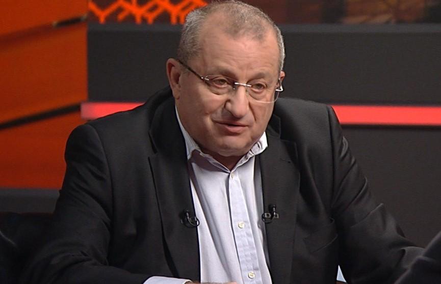 «Недовольны Лукашенко? Этого недостаточно для цветной революции» – мнение израильского политолога о попытке госпереворта в Беларуси