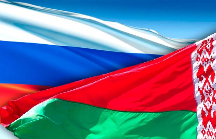 Александр Лукашенко и Владимир Путин проведут переговоры в Сочи