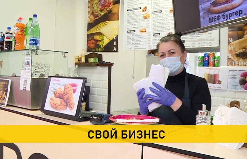 Как начать бизнес в Беларуси? Советы предпринимателей