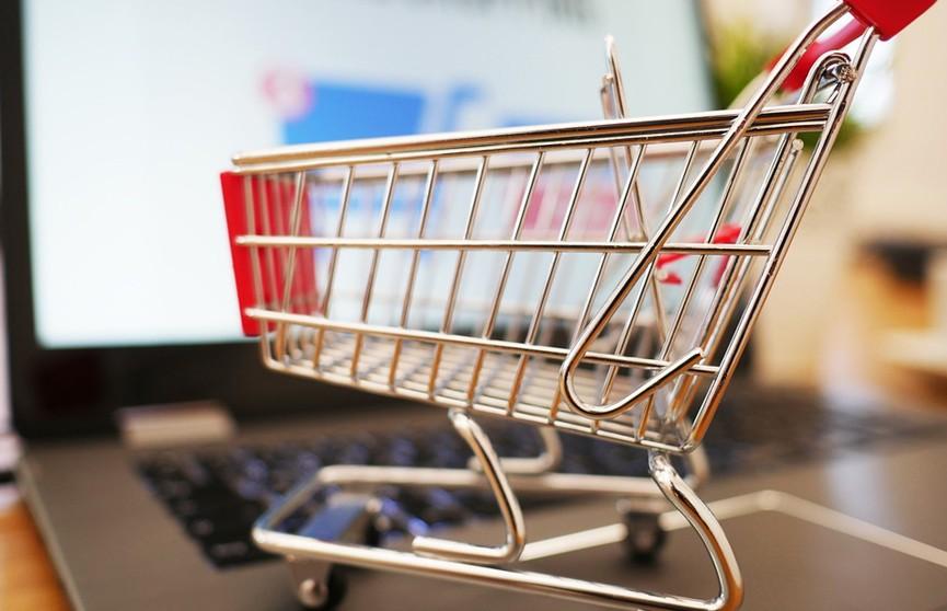 Комитет государственного контроля: цены завышены в четверти проверенных торговых объектов