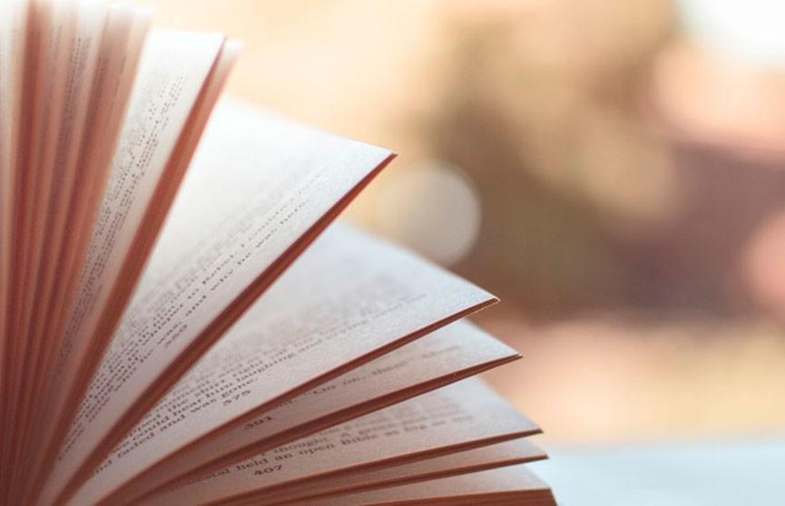 Британский словарь назвал словосочетание 2019 года: оно связано с Гретой Тунберг