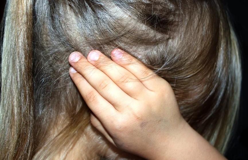 В России предотвратили заказное убийство восьмилетней девочки из-за наследства