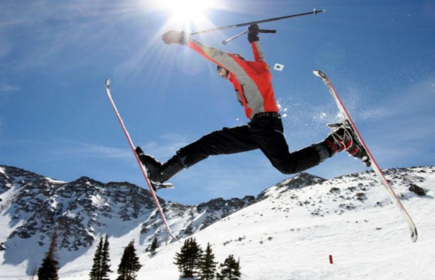 Зимние горнолыжные курорты Беларуси признали лучшими в СНГ
