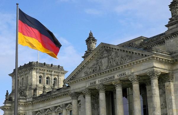 Германия решила ослабить карантин