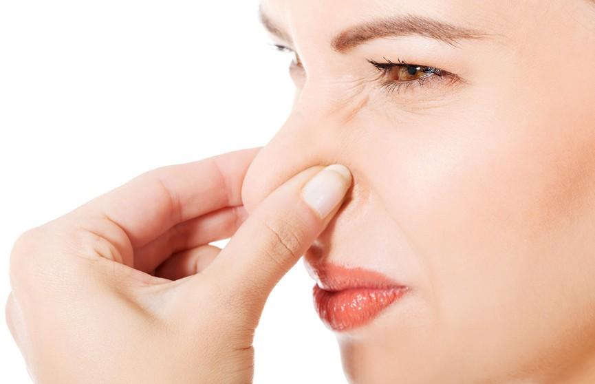 Запахи тела, которые не стоит игнорировать