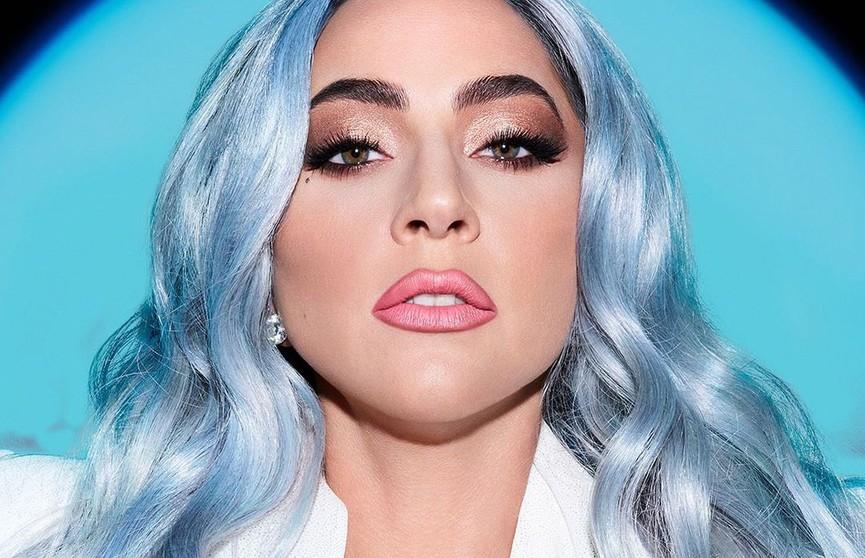 Леди Гага призналась, что забеременела в 19 после изнасилования продюсером