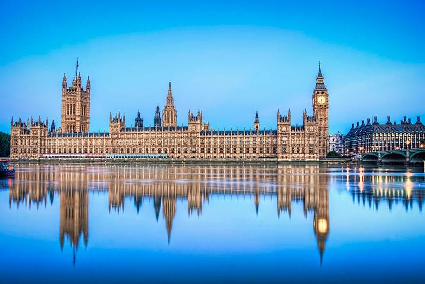 Brexit состоится: консерваторы побеждают на выборах в Великобритании