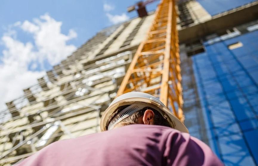 Как и где в Беларуси готовят специалистов по промышленной безопасности?