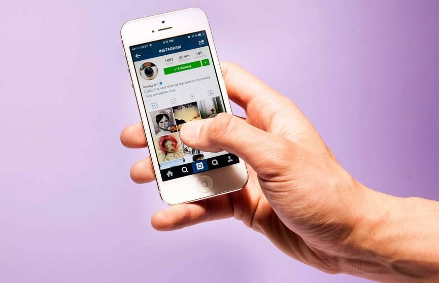 Instagram скроет от подростков рекламу косметических операций и продуктов для похудения