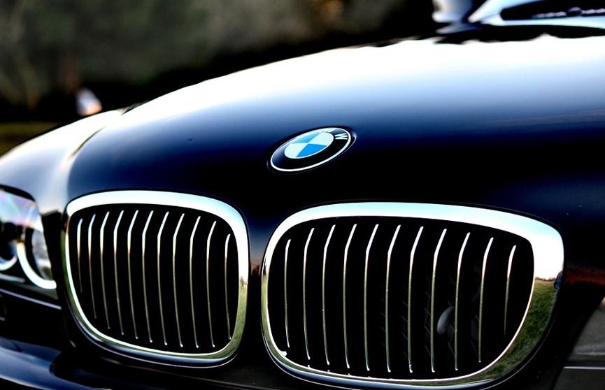 Грабители угнали BMW телохранителя Тома Круза стоимостью 100 тысяч фунтов и украли багаж актера