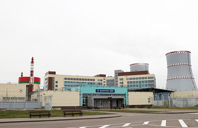 Сроки ввода АЭС утверждены в Беларуси