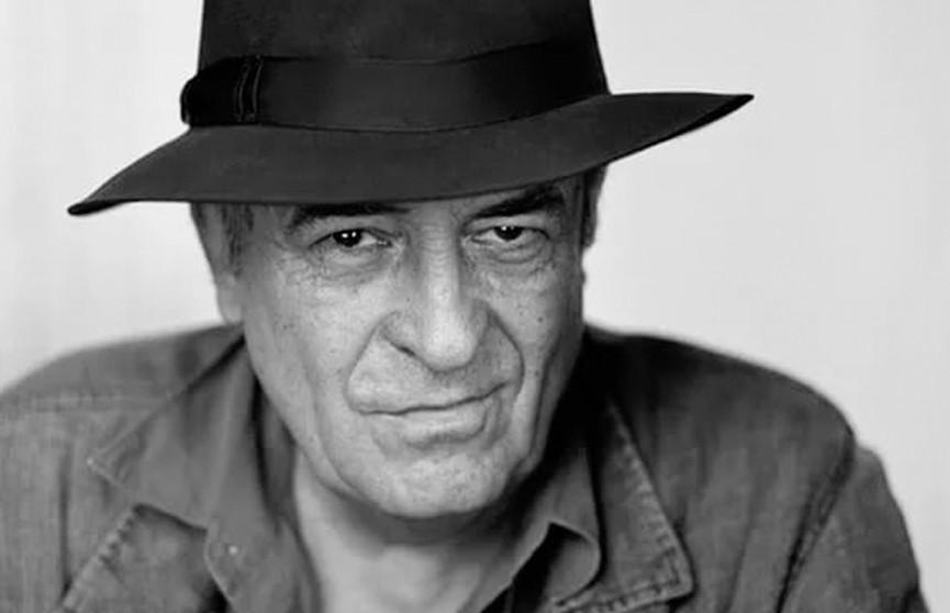 Ушёл из жизни итальянский режиссёр Бернардо Бертолуччи