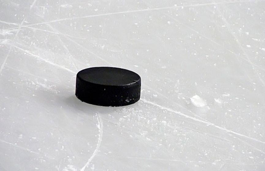 КХЛ: определены пары плей-офф