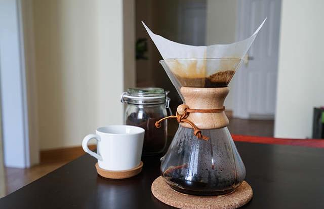 Какой вид кофе самый полезный?
