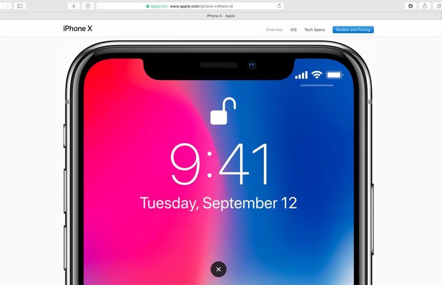 iPhone 14 могут выпустить без раздражающей пользователей детали