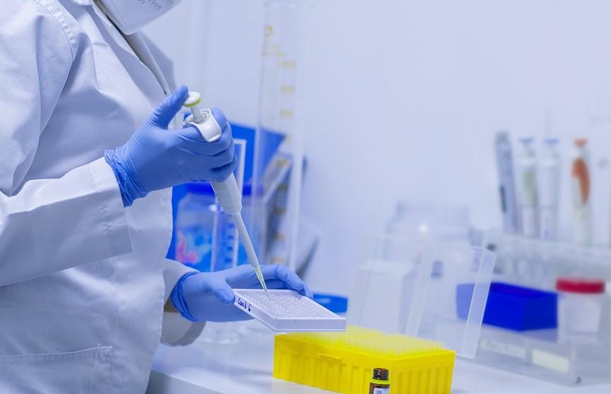 Ученые из Техаса нашли способ убить коронавирус SARS-CoV-2 за секунду