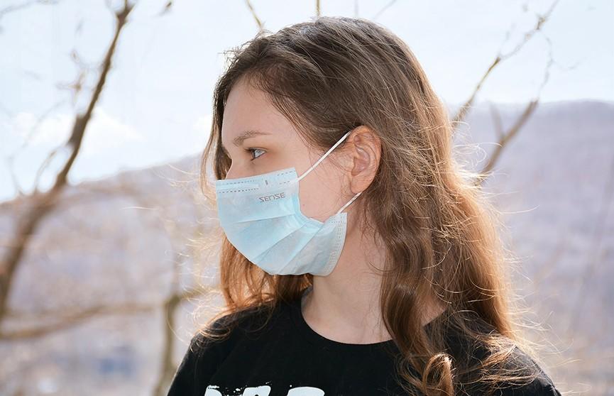 Как не заразиться коронавирусом даже при контакте с больным, рассказал доктор Комаровский