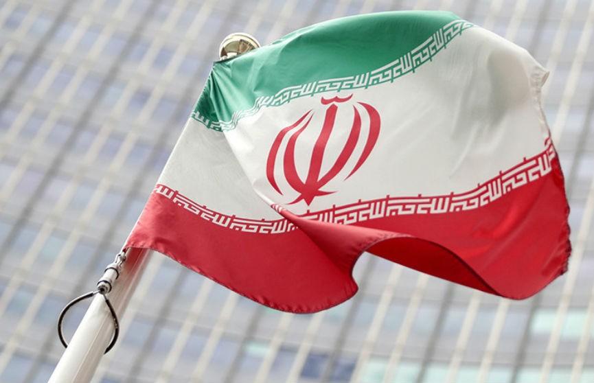 Заседание по иранской ядерной сделке состоится 1 сентября в Вене