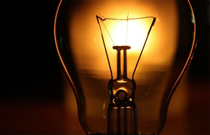 Для всех один. Единый тариф на электроэнергию введут в Беларуси в 2019 году