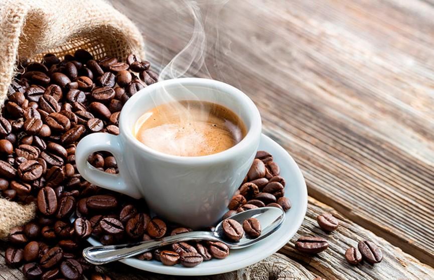 С чем нельзя пить кофе? На это точно стоит обратить внимание!