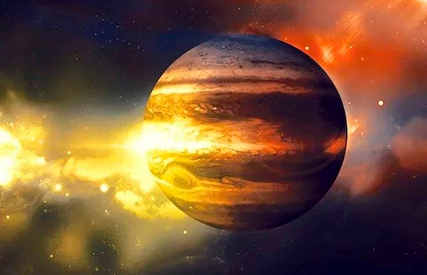 Три планеты перешли к ретроградному движению. Стоит ли беспокоиться?