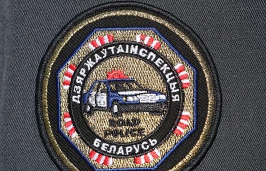 ГАИ будет вести усиленно дежурство на дороге Р-53 с 5 по 7 апреля