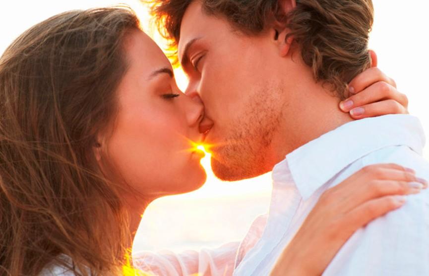 От любви до смерти один шаг: от поцелуя с молодым человеком умерла 20-летняя девушка