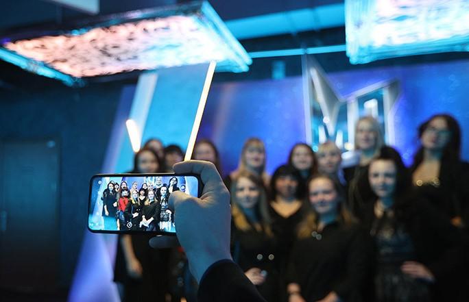 Молодежная премия-2020 в Минске: за главный приз боролись свыше 2 тысяч участников