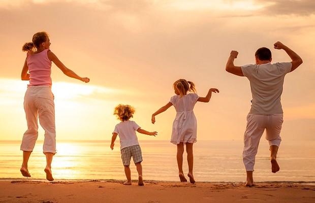 Психологи рассказали, какая привычка перед сном поможет сохранить брак долгим и счастливым