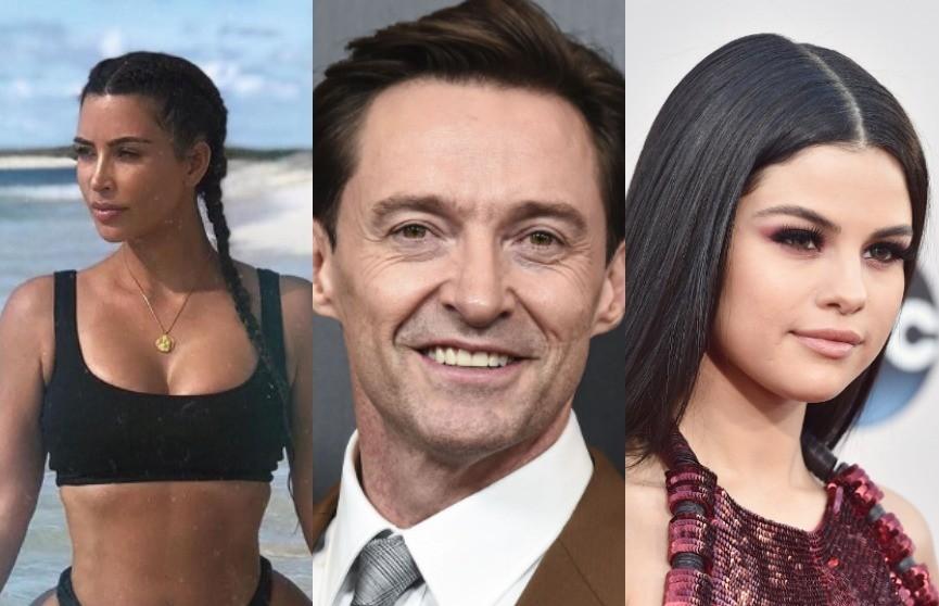 5 знаменитостей, которые не скрывают свои страшные болезни
