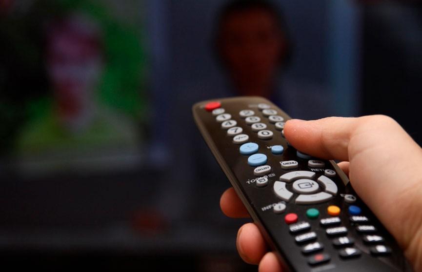 Телевизионный рекламный альянс: все участники рынка должны иметь равный доступ к исследованиям аудитории без посредников