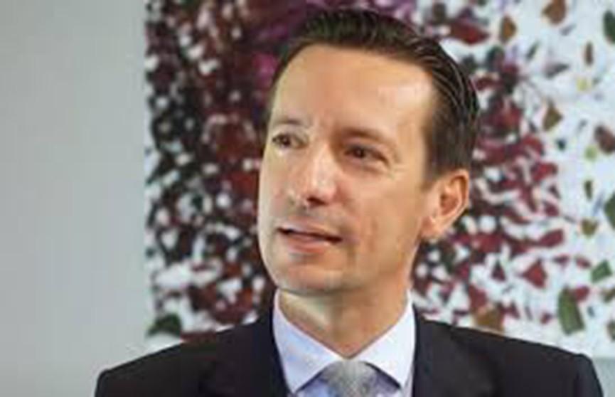 В Конго убит посол Италии