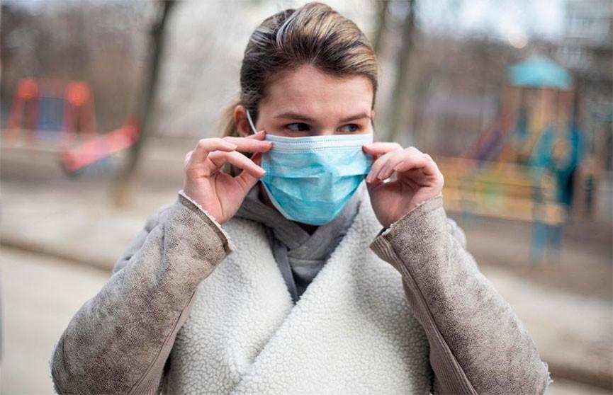 Как избежать заражения коронавирусом? Мнение эксперта