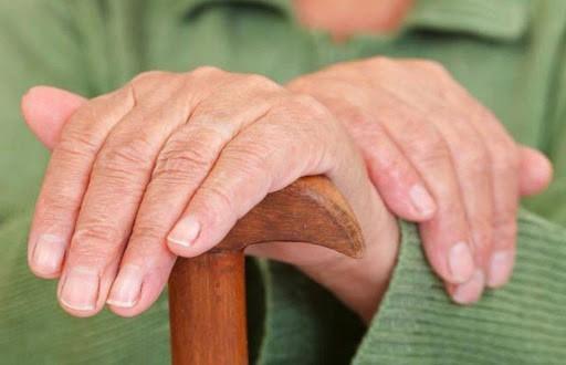 Прекрасные новости: 103-летняя жительница Ирана вылечилась от коронавируса