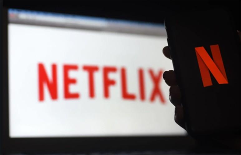 Пользователи по всему миру сообщают о проблемах в работе Netflix