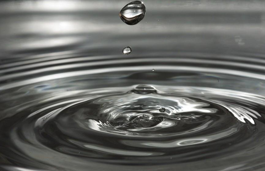 Режим ЧП объявили во Флориде из-за угрозы разлива воды с химикатам